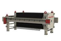 橡胶隔膜板压滤机橡胶板隔膜压滤机.jpg